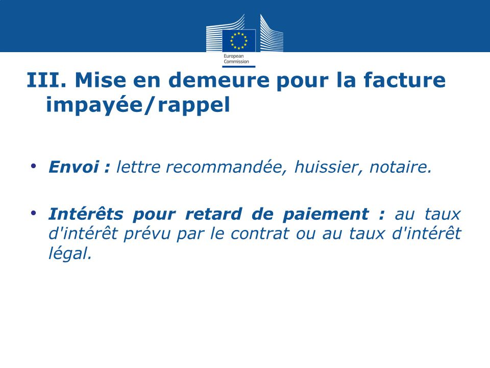 Gestion Du Credit Et Des Creances Ppt Video Online Telecharger