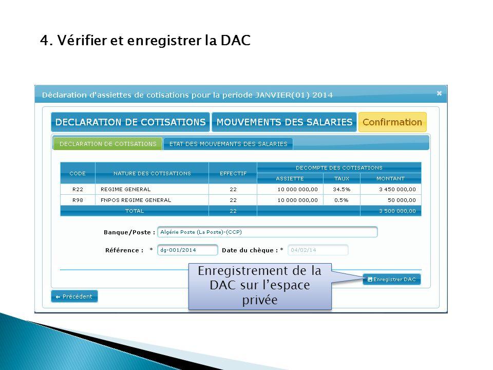 EXCEL CNAS DECLARATION TÉLÉCHARGER COTISATION DE