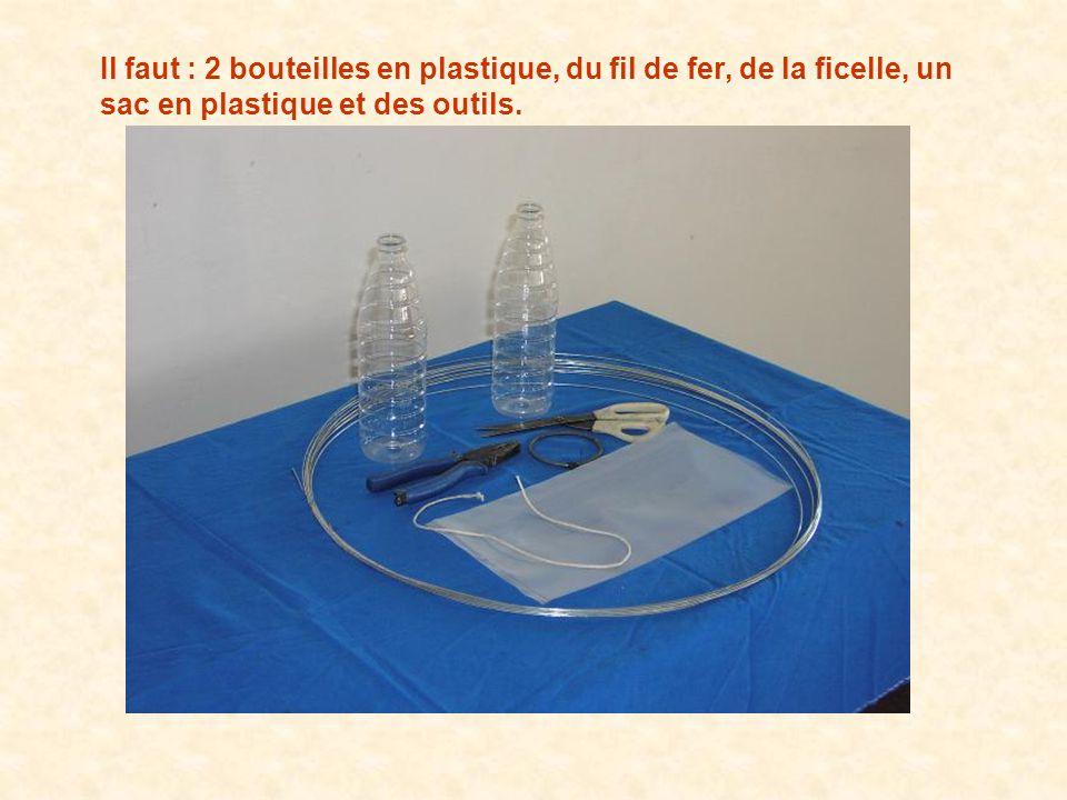 comment fabriquer une piece en plastique recycler une bouteille en plastique en boite avec. Black Bedroom Furniture Sets. Home Design Ideas