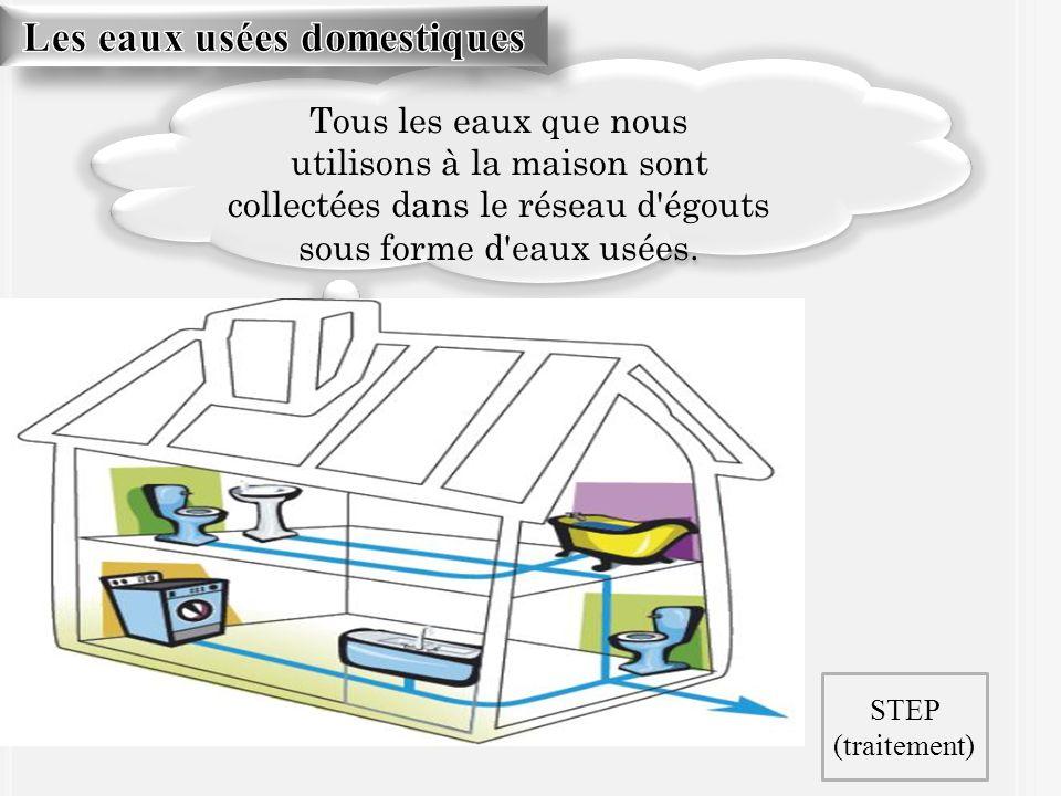facult des sciences et technologie ppt video online t l charger. Black Bedroom Furniture Sets. Home Design Ideas