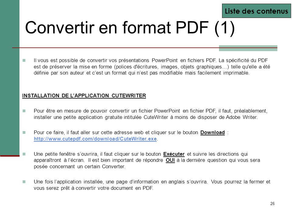 formes gratuites pour powerpoint