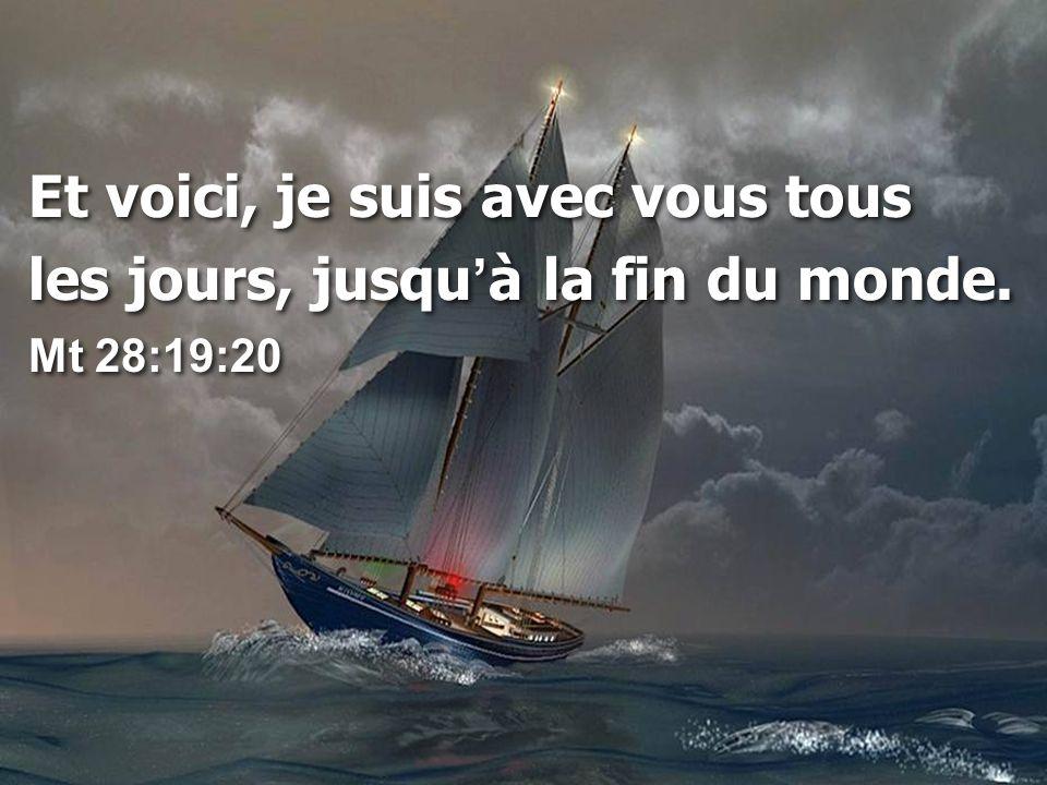 LE BAPTÊME. - ppt video online télécharger