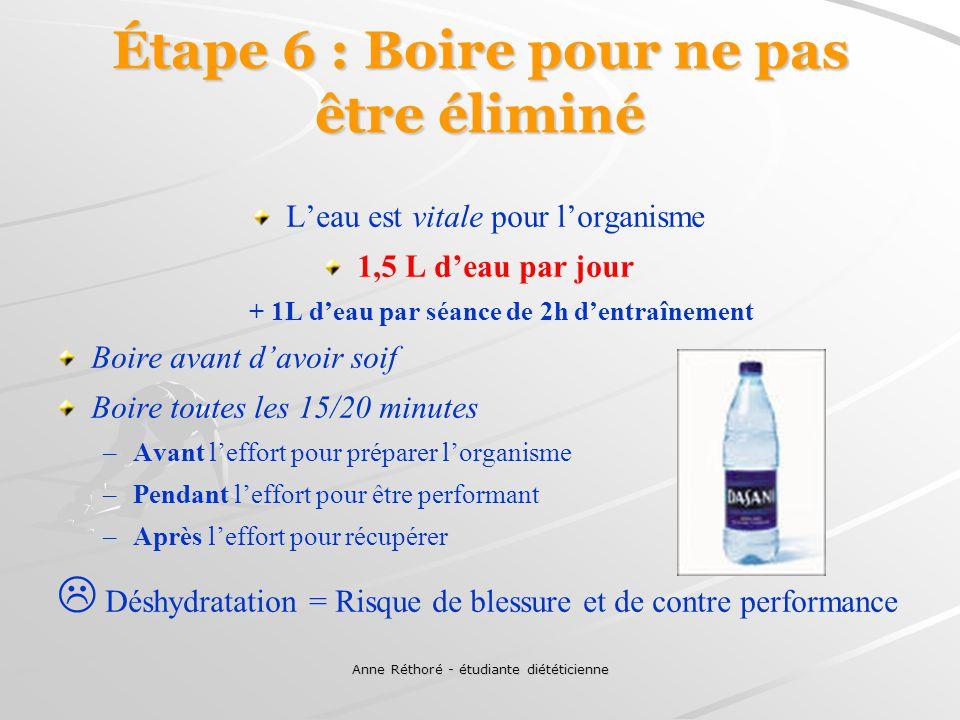 Albumine de serum bovin