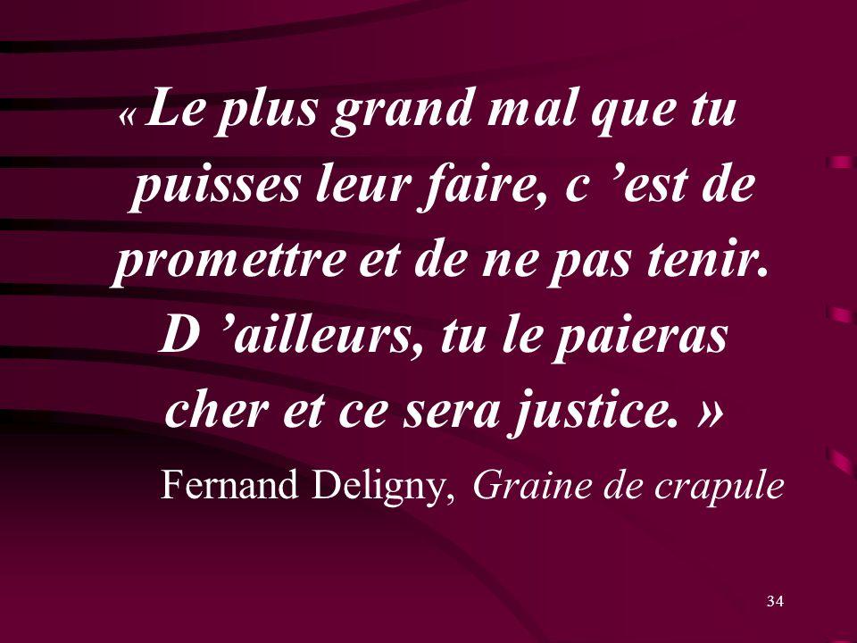GRAINE DE CRAPULE TÉLÉCHARGER