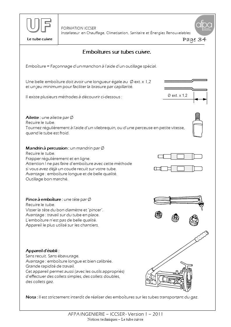 sommaire outillage pour le tra age et le cintrage du tube 3 ppt t l charger. Black Bedroom Furniture Sets. Home Design Ideas