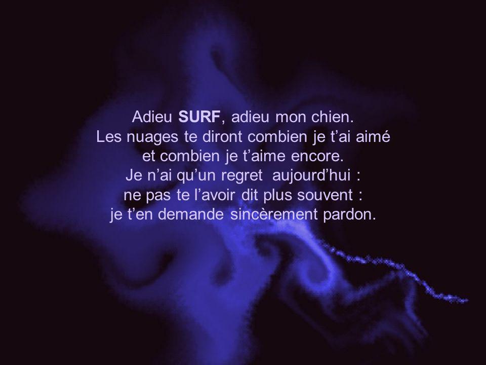 Poème De Robert Serge Hanna Ppt Video Online Télécharger