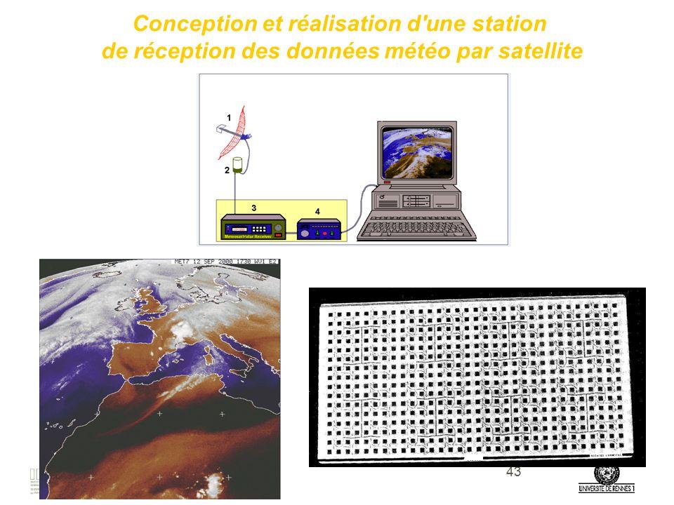 Le Diplôme D'Ingénieur De L'IFSIC