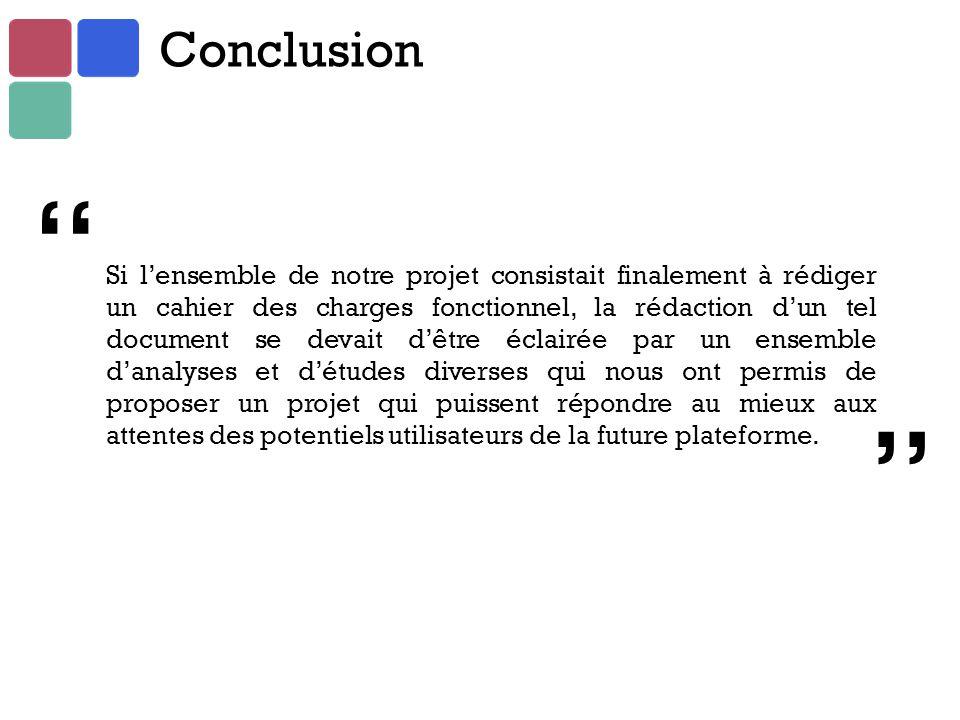 Methodologie Du Projet Tutore Secretstoeating