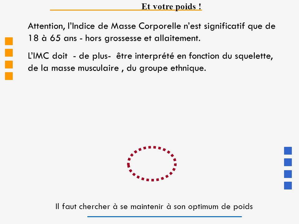 masse musculaire moyenne homme