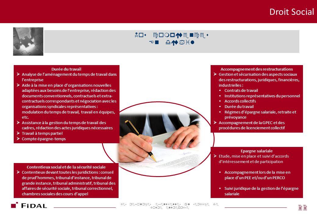 c593dd11d5d Des ressources essentielles au service de votre entreprise - ppt ...