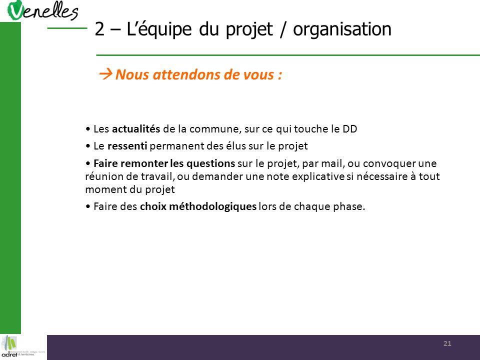 Agenda 21 Reunion Du Copil Lancement Du Projet Ppt Video Online