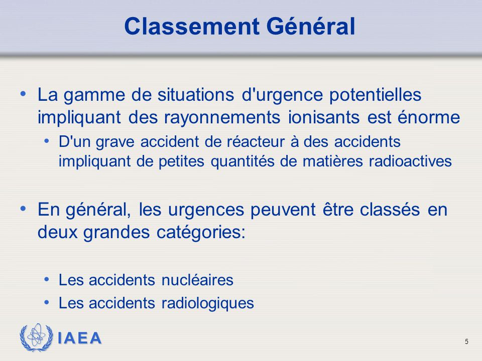 three miles island accident nucléaire
