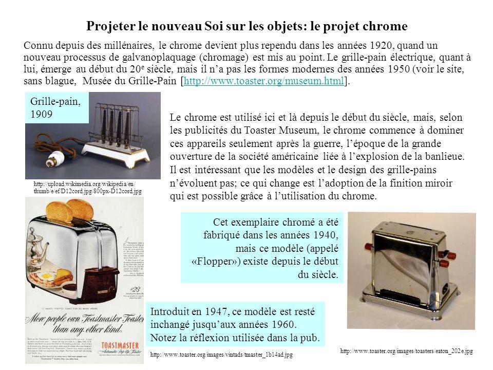 le design moderne et l invention du postmoderne la banlieue et ses objets markham ontario guy. Black Bedroom Furniture Sets. Home Design Ideas