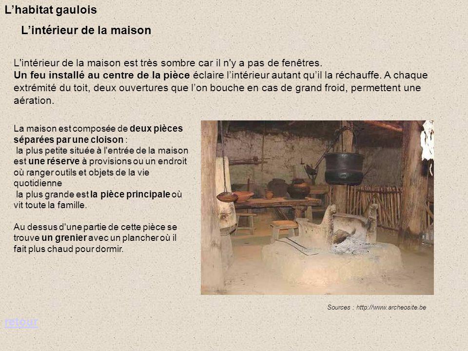 l habitat a travers l histoire ppt video online t l charger. Black Bedroom Furniture Sets. Home Design Ideas