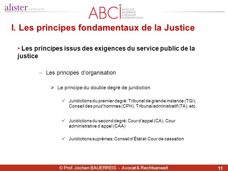 Institutions judiciaires - ppt télécharger