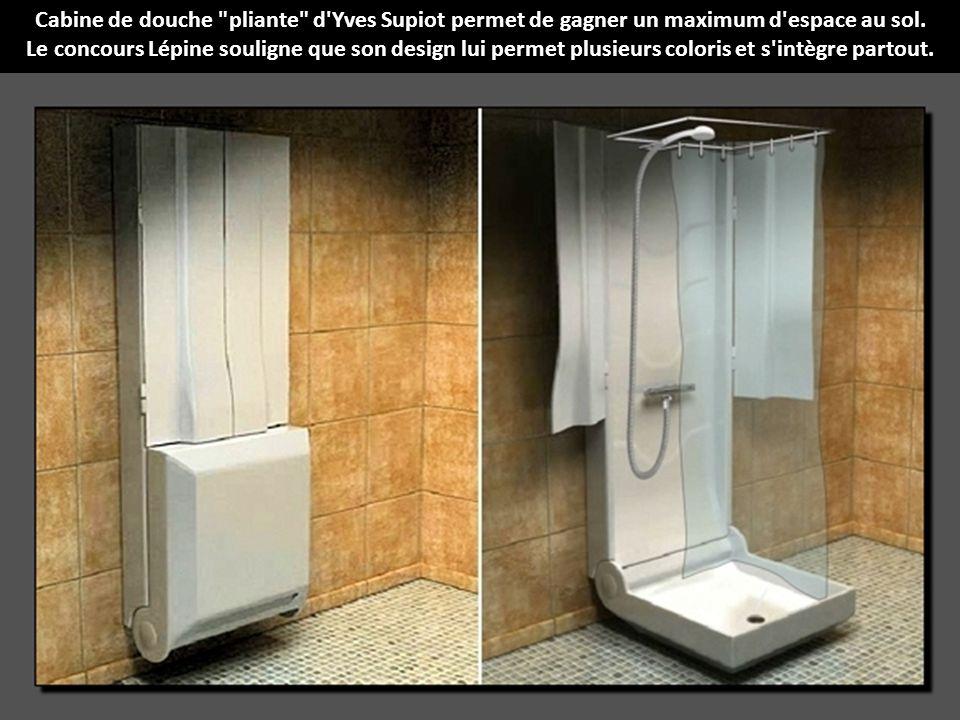 les inventions les plus folles ppt t l charger. Black Bedroom Furniture Sets. Home Design Ideas