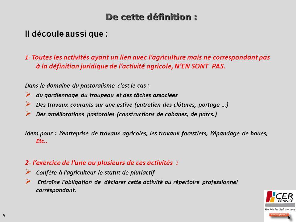 Analyse Du Choix De La Structure Juridique Ppt Video Online