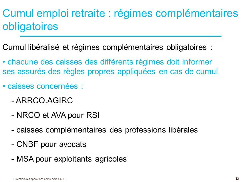 Reunion Cgpme 20 11 2014 La Retraite Du Dirigeant Ppt Telecharger
