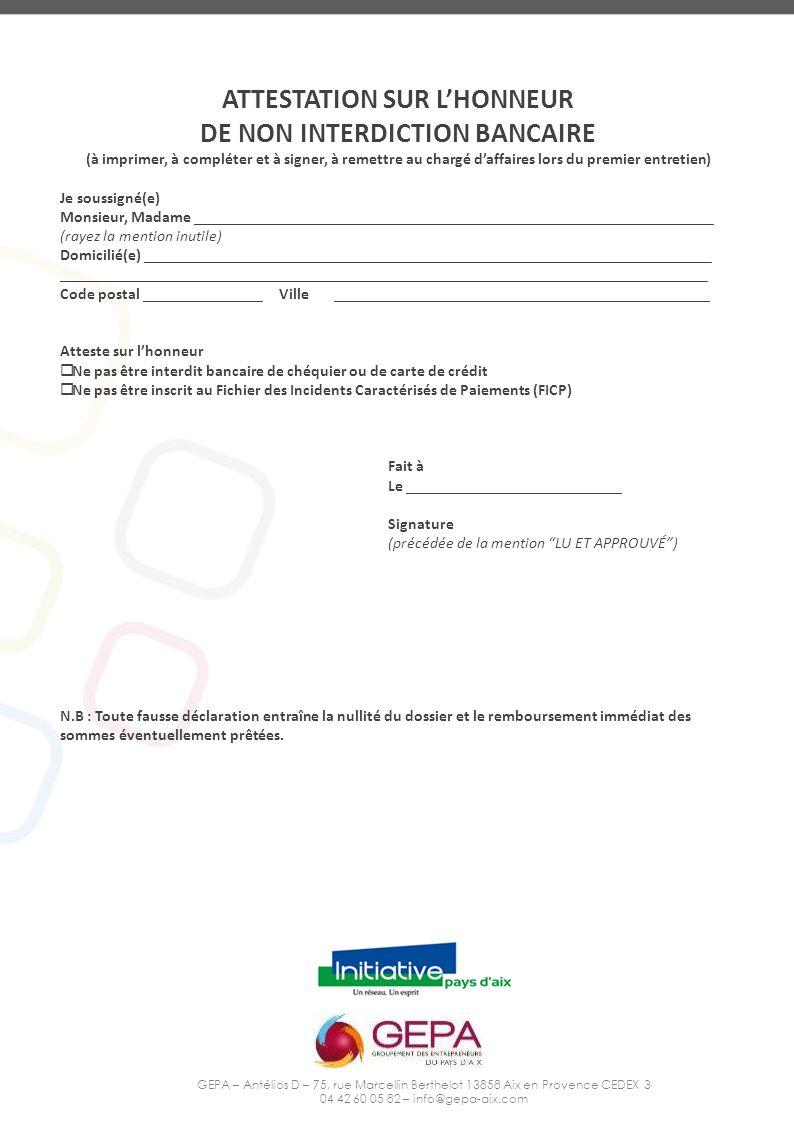 Dossier Concours Etudiants Createurs Ppt Telecharger
