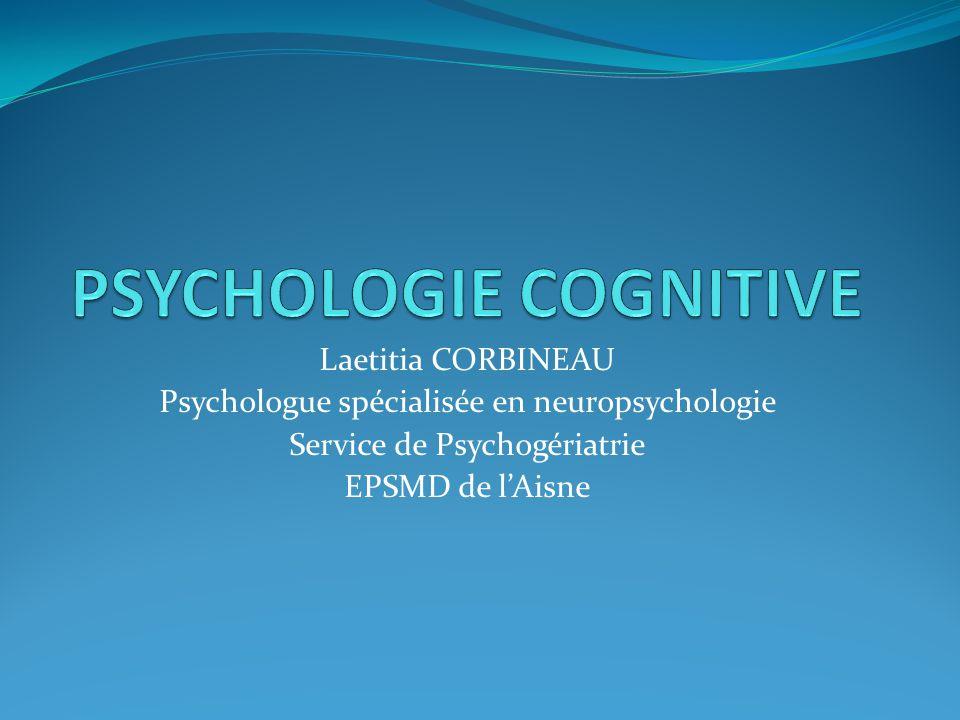 psychologie cognitive pcc ou pccd au canada