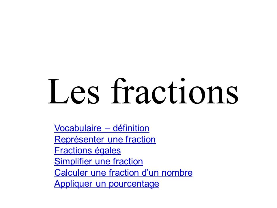 simplifier traduction anglais