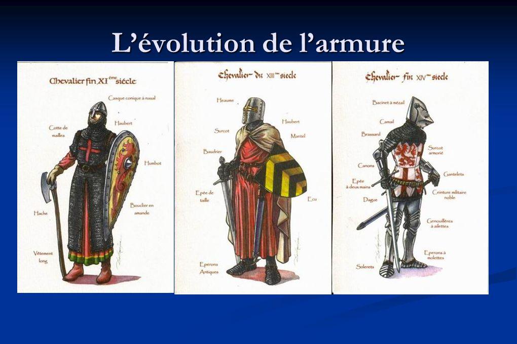 Image De Chevalier Du Moyen Age moyen-âge on distingue cinq grande type d'armes tout au long du
