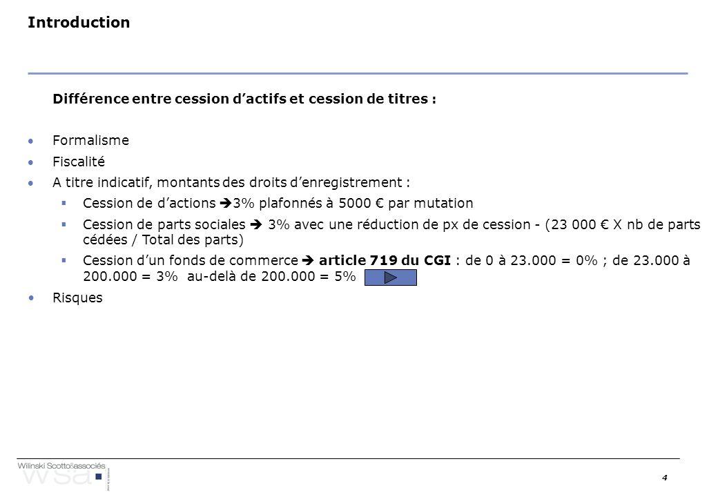 Pratique Du Droit Des Affaires Fusions Acquisitions Cours Du 13