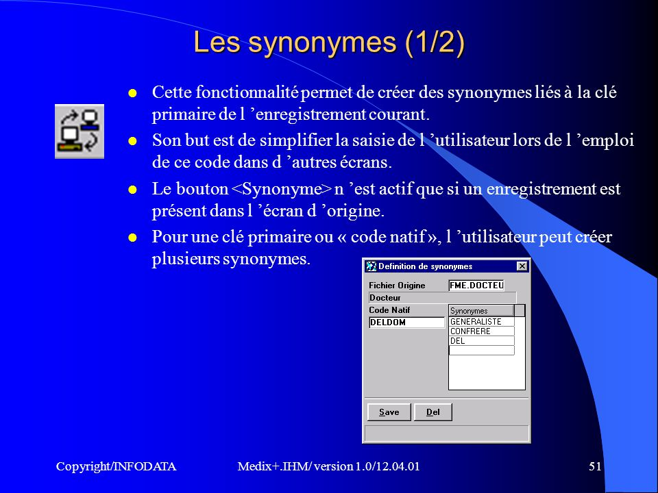 rencontre professionnelle synonyme