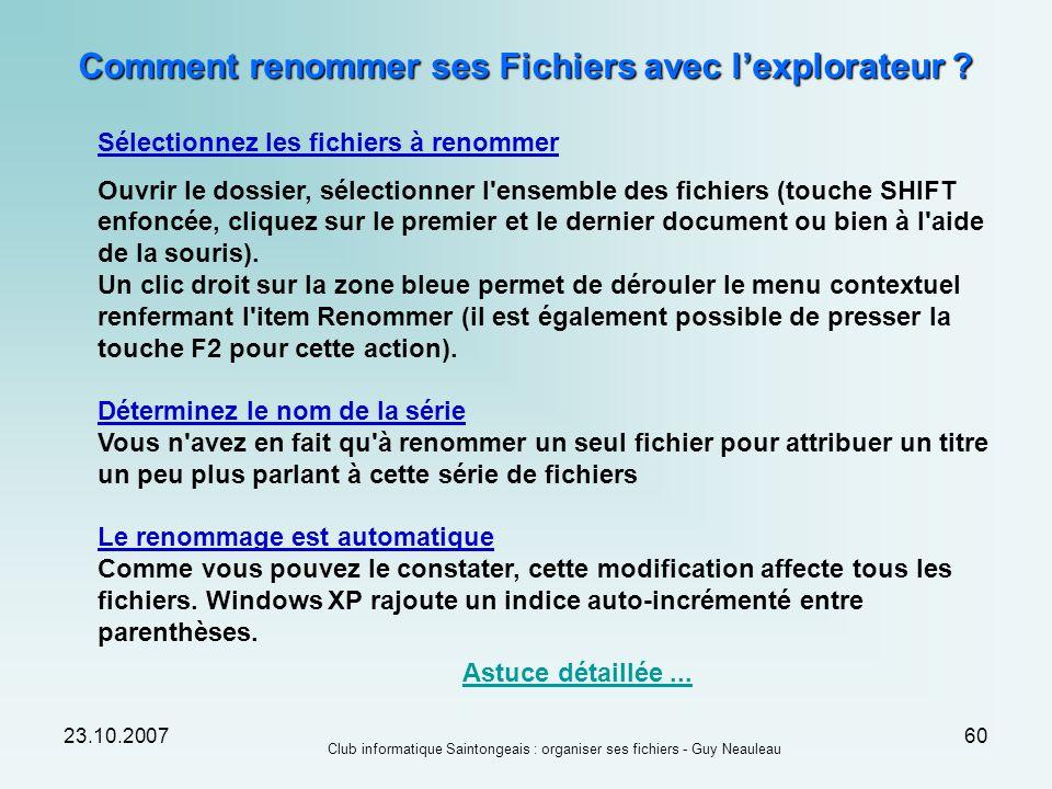 touche shift windows 10