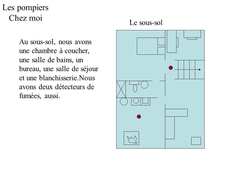 saulnierville par ppt t l charger. Black Bedroom Furniture Sets. Home Design Ideas