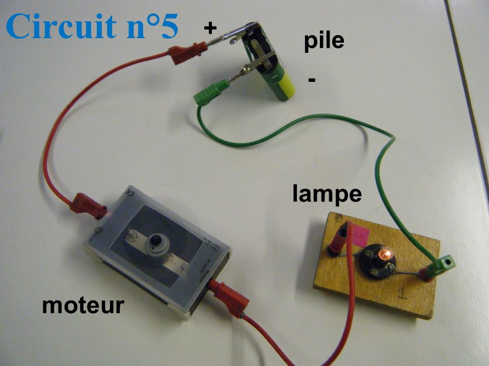 circuitsimple