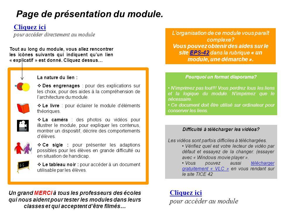 changer un document en format pdf gratuitement