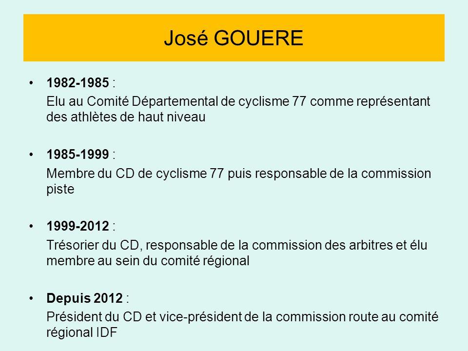 comité oise cyclisme