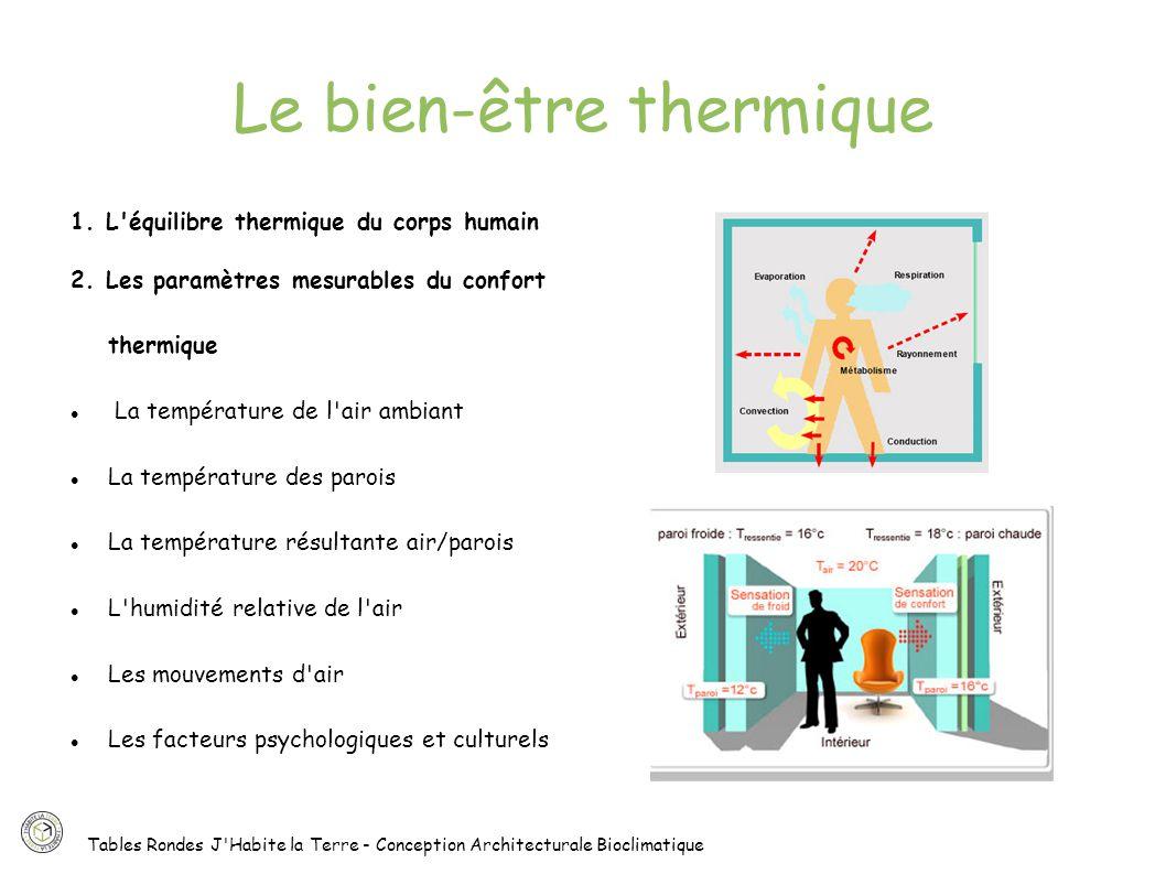 conception architecturale bioclimatique en r novation ppt video online t l charger. Black Bedroom Furniture Sets. Home Design Ideas