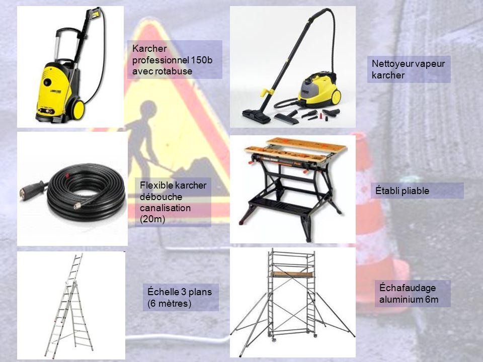 la commission logement vous pr sente les outils disponibles la location rendez vous au local. Black Bedroom Furniture Sets. Home Design Ideas