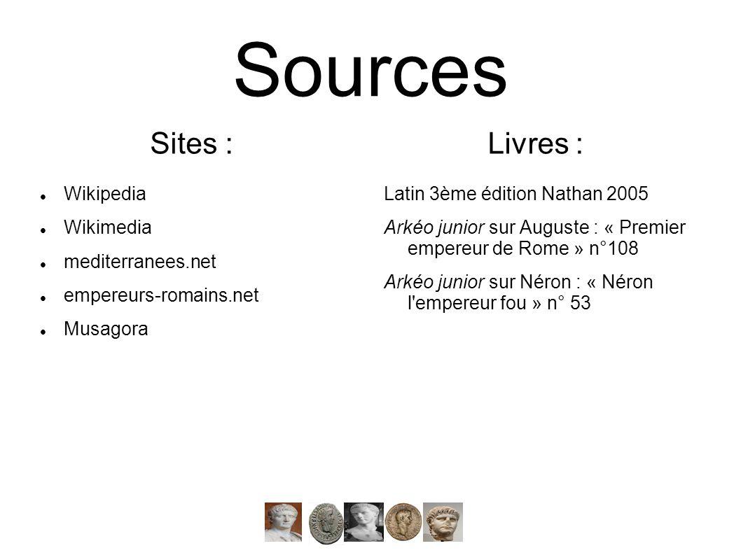 Cupidon datant site wiki Émirats Arabes Unis datant site Web