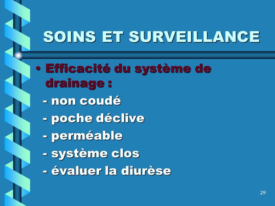 Promotion Mai 2010 E Doyen Brunet Ppt Video Online