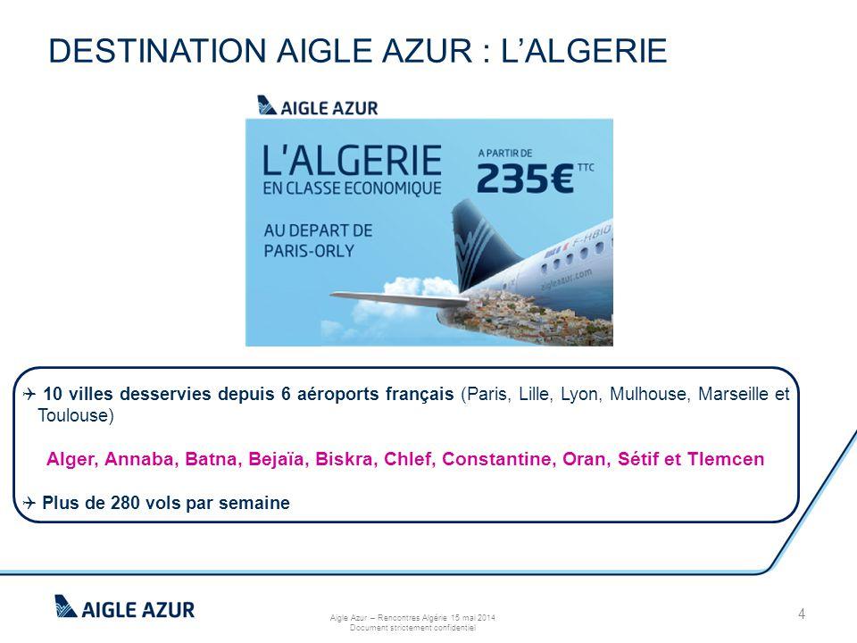 site de rencontre en algerie toulouse