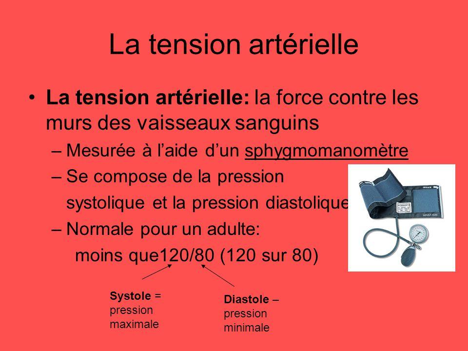 notes 1b le syst me circulatoire ppt t l charger. Black Bedroom Furniture Sets. Home Design Ideas