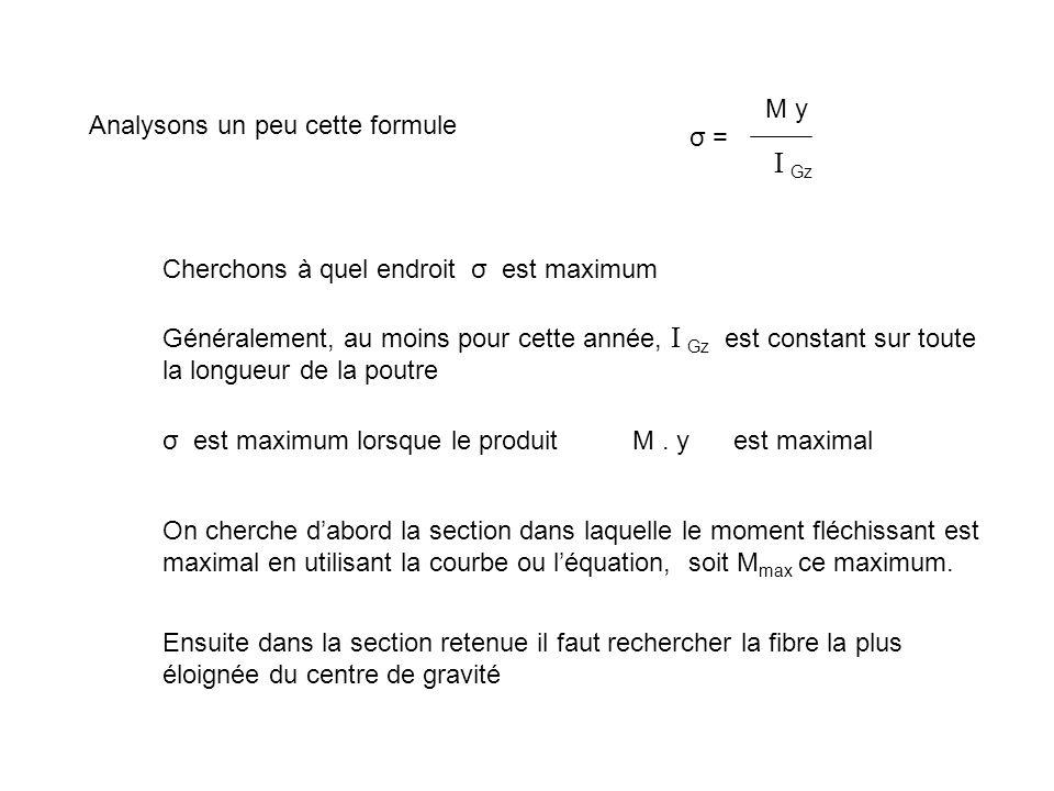 Paragraph 11 Manteltarifvertrag Igz