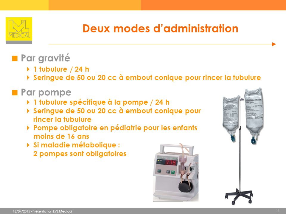 Prise en charge de la d nutrition chez l adulte ppt t l charger - Chambre implantable percutanee ...