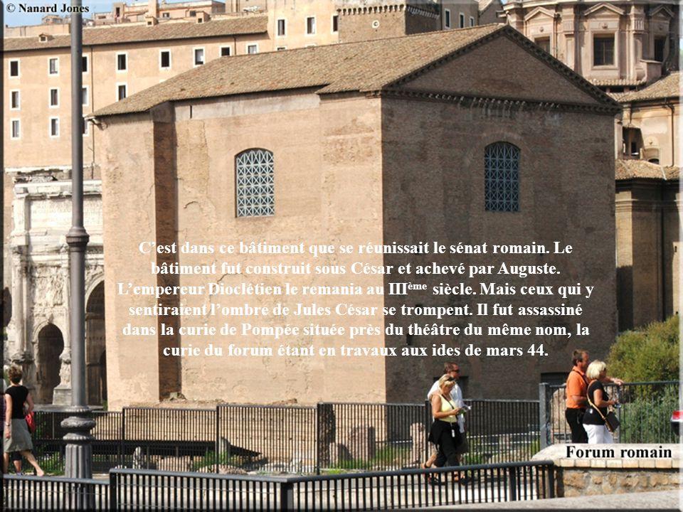 balade romantique dans la rome antique ppt video online t l charger. Black Bedroom Furniture Sets. Home Design Ideas