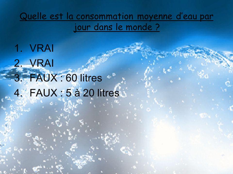 un robinet qui fuit consomme jusqu 300 litres d eau par jour ppt video online t l charger. Black Bedroom Furniture Sets. Home Design Ideas
