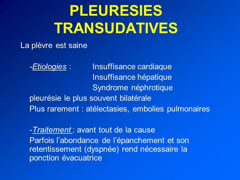 Pathologie pleurale Gilles Mangiapan. ENKRE, ppt video ...