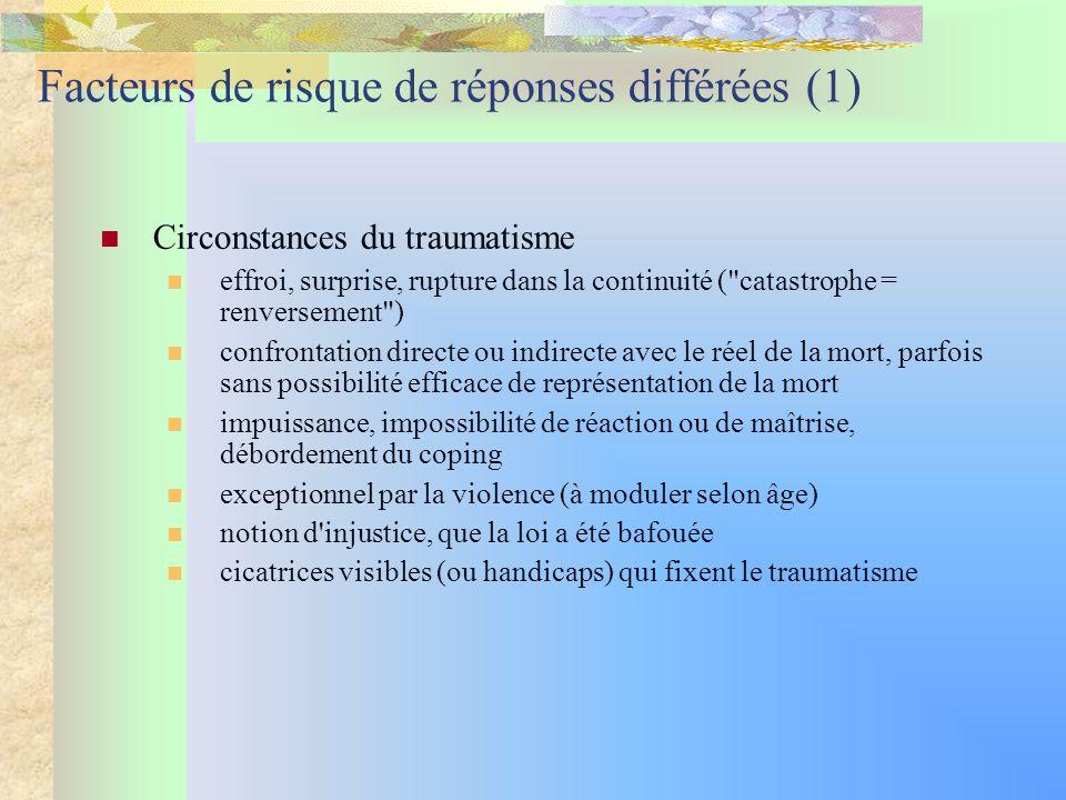 URGENCES PSYCHIATRIQUES - ppt télécharger