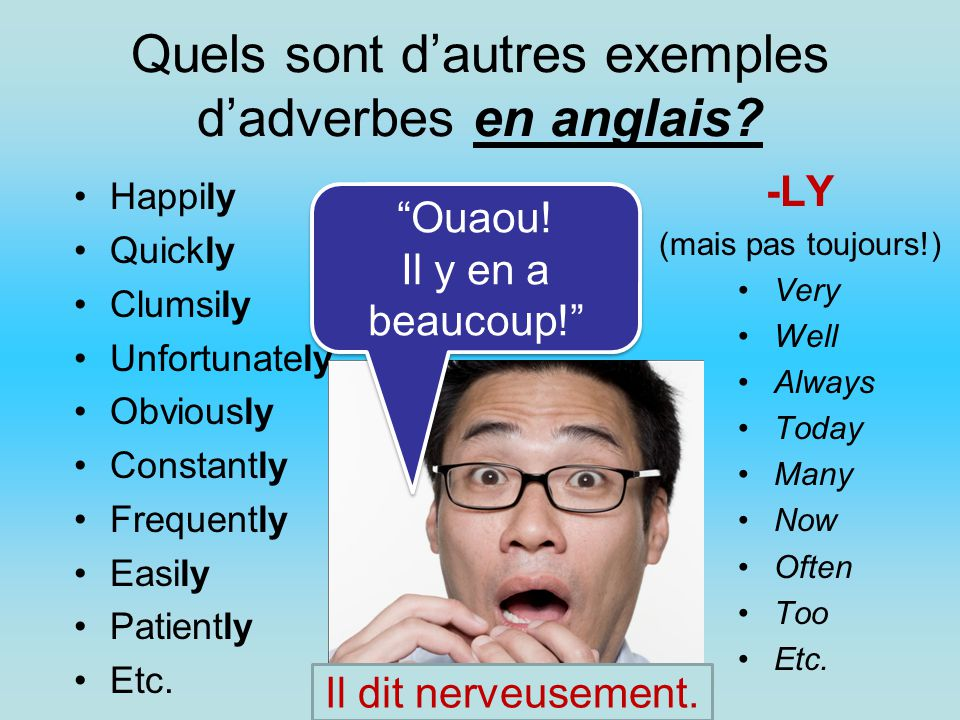 Francais 4 Collage Chapitre 2 Ppt Video Online Telecharger