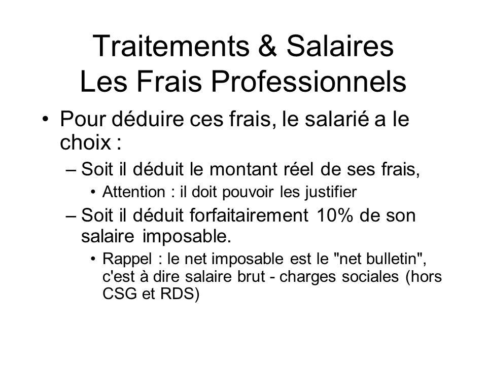 Plan Du Cours Partie 1 Presentation Generale De La Fiscalite Ppt