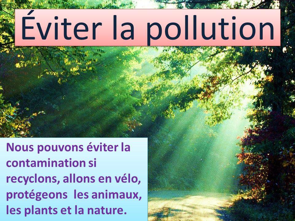 Assez Le Recyclage Elena Sánchez. - ppt video online télécharger EY82