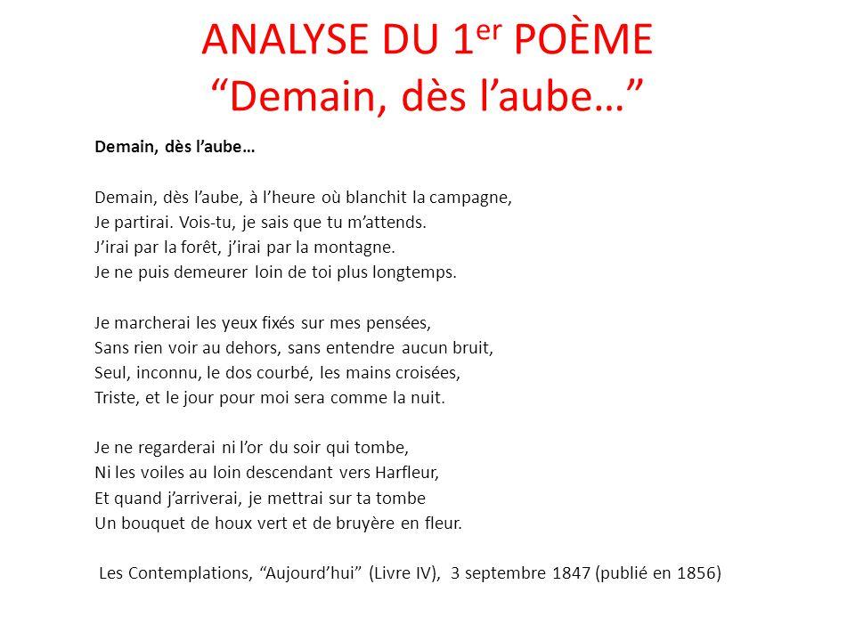 Victor Hugo Le Poète Orateurs Plan Introduction Ppt
