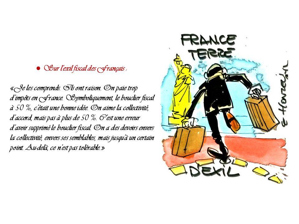 Michel Houellebecq L Occident Se Suicide Ppt Telecharger